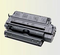 Rathi-Graphic-Technologies-Ltd