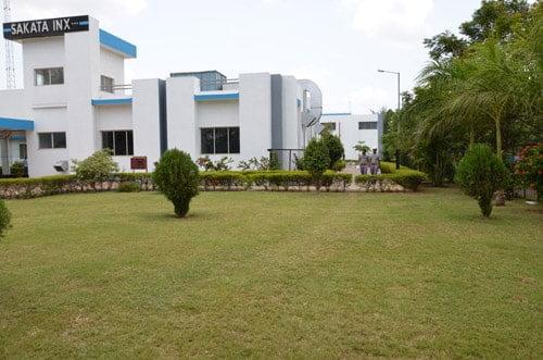 Sakata-Inx-India-Private-Limited