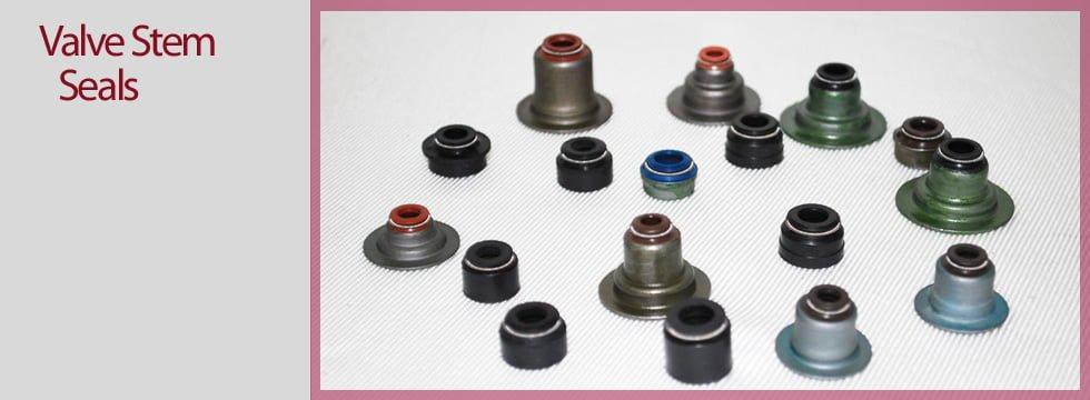 Saxon-Fluid-Sealing-Devices