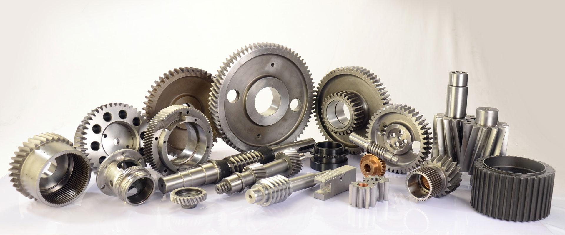 hind-gear-industries